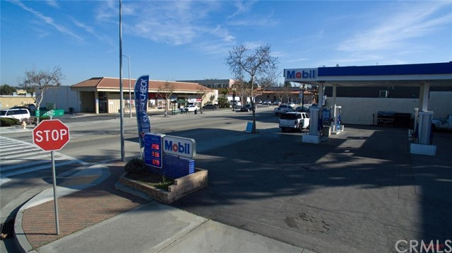 1339 Spring Street, Paso Robles CA: http://media.crmls.org/medias/8cae1f3f-c72d-4f6b-9971-6af609bd8e16.jpg