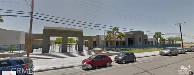 701 W Main Street, Calipatria CA: http://media.crmls.org/medias/8caf1d87-0fed-4b75-8a93-583d110d2174.jpg
