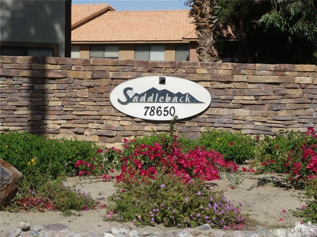 78650 Avenue 42 1903 Bermuda Dunes, CA 92203 is listed for sale as MLS Listing 217011388DA