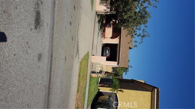 12812 Cornuta Avenue, DOWNEY