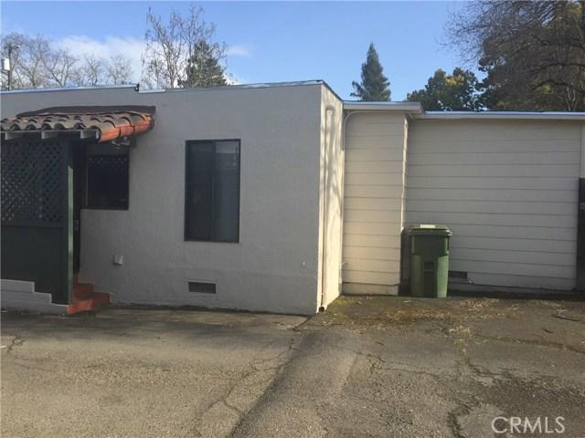 916 S Dora Street, Ukiah CA: http://media.crmls.org/medias/8cb0c909-2424-4caf-9c0d-169a72238d28.jpg