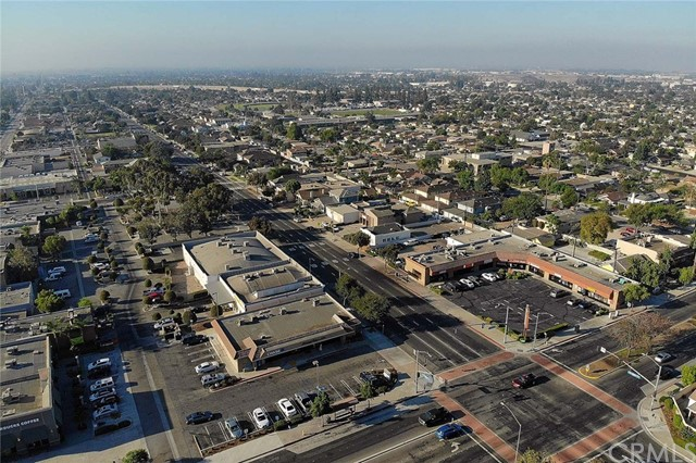 634 N San Gabriel Av, Los Angeles, CA 91702 Photo 9