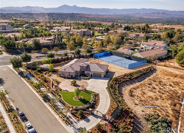 , CA  is listed for sale as MLS Listing IV17273029