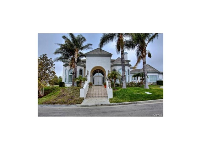 4985 Hidden Glen Lane Yorba Linda, CA 92887 - MLS #: TR17139203