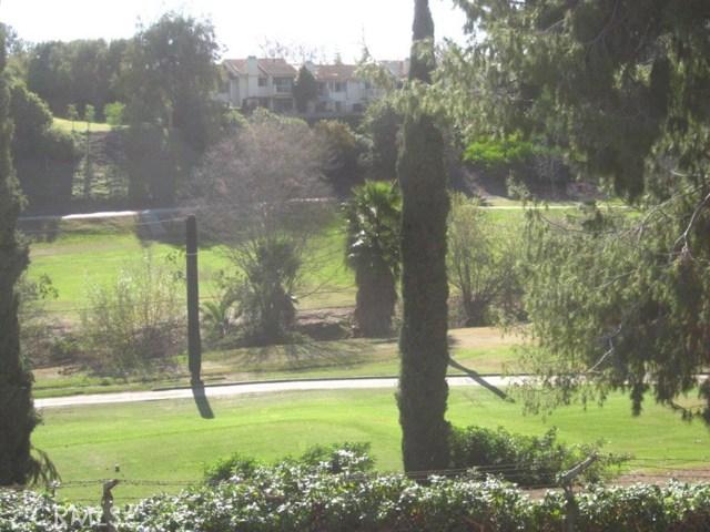 901 Arbolado Drive, Fullerton CA: http://media.crmls.org/medias/8cb6c652-cb42-4763-8758-e2abafc39b7b.jpg