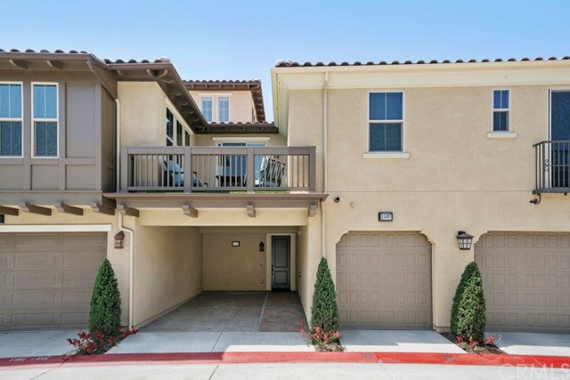 21397  Rebecca Lane, Huntington Beach, California