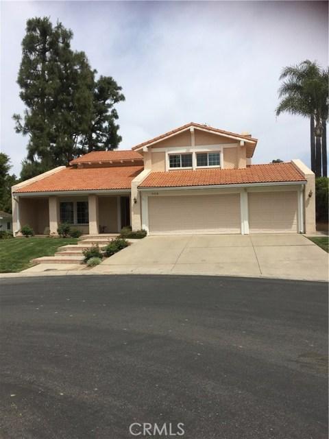 7115 Breighton Circle, Orange, CA, 92869