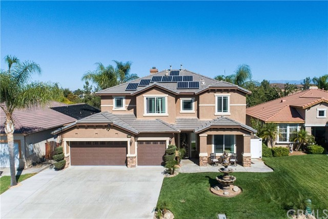 Photo of 32152 Chagall Court, Winchester, CA 92596