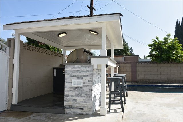 1527 W Dogwood Av, Anaheim, CA 92801 Photo 32