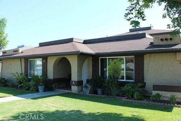 3116 E Orangethorpe Av, Anaheim, CA 92806 Photo 2
