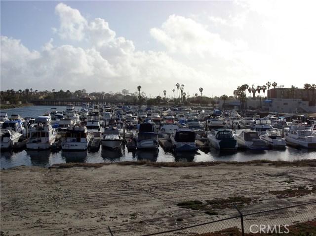 6255 Golden Sands Dr, Long Beach, CA 90803 Photo 24