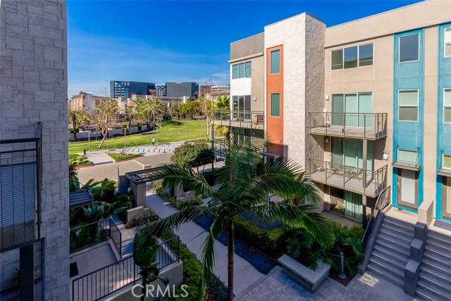 250 Rockefeller, Irvine, CA 92612 Photo 12