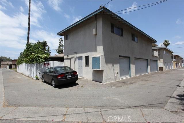 3538 W Mungall Drive, Anaheim CA: http://media.crmls.org/medias/8cc1a11e-0092-45a2-b920-a470ca99a825.jpg