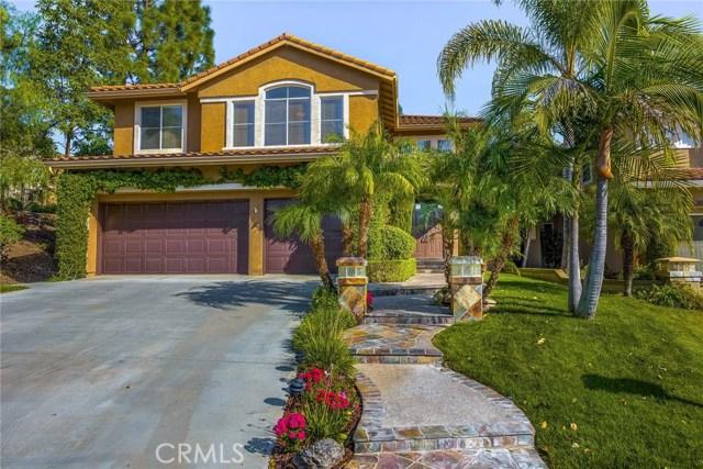 10880 Osterman Avenue, Tustin, CA, 92782