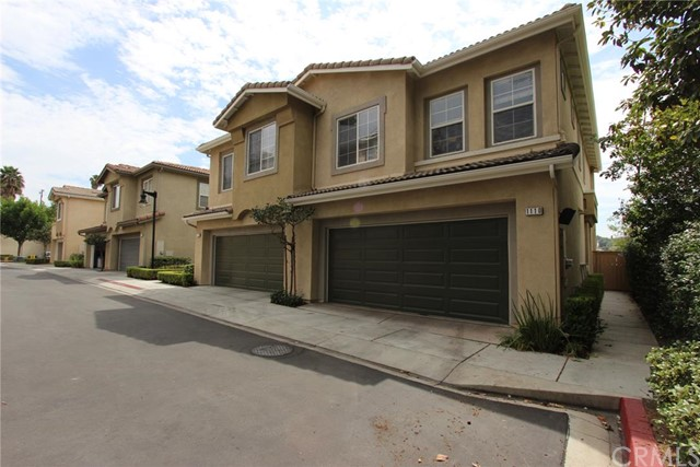 Townhouse for Rent at 1110 Victoria St La Habra, California 90631 United States