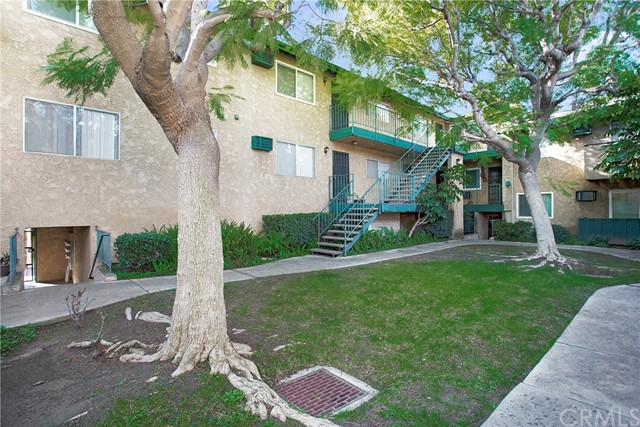 715 S Webster Av, Anaheim, CA 92804 Photo 14