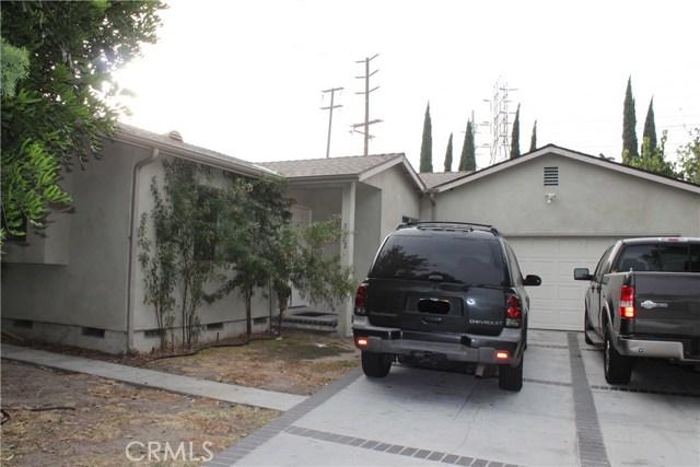 8672 Lullaby Lane, Stanton, CA, 90680