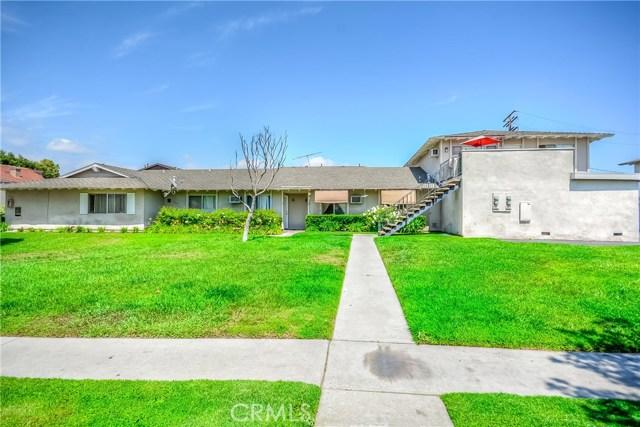 3534 W Christine Cr, Anaheim, CA 92804 Photo 12