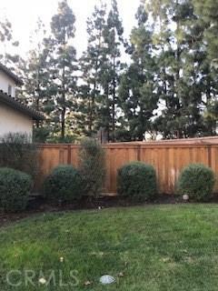 28 Dahlia, Irvine, CA 92618 Photo 43