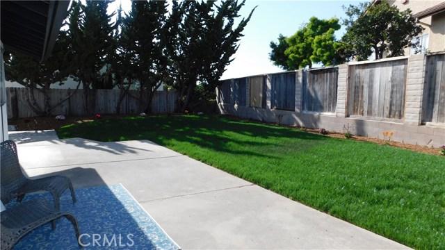 1039 N Acorn Drive Arroyo Grande, CA 93420 - MLS #: PI17182629