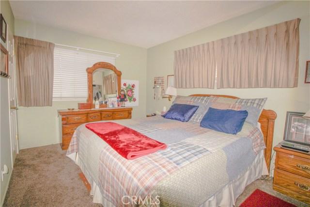 1773 S Norfolk Ln, Anaheim, CA 92802 Photo 14