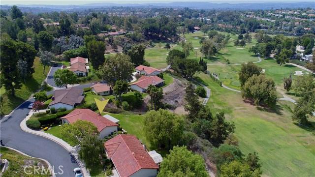 23671 Via Agustini, Mission Viejo CA: http://media.crmls.org/medias/8ccaca76-6833-4b1f-a4c6-ef7e93f49e2c.jpg