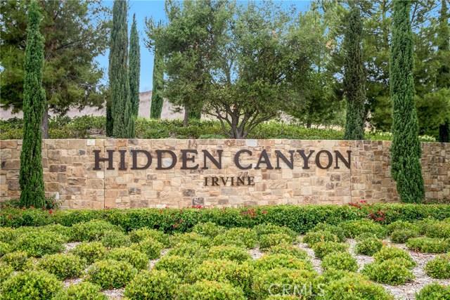 129 Amber Sky, Irvine CA: http://media.crmls.org/medias/8ccdb3a1-74dc-4769-8804-38d9a5f299fe.jpg