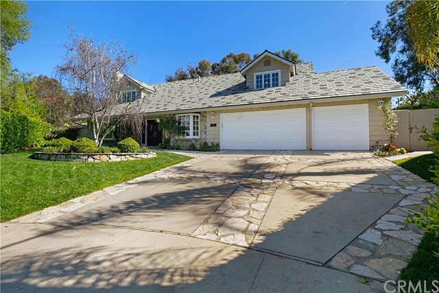 Photo of 14 Peacock Lane, Rolling Hills Estates, CA 90274