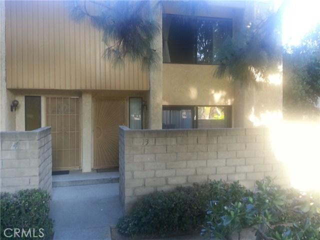 Condominium for Sale at 8633 Balboa Boulevard Unit 13 8633 Balboa Boulevard Northridge, California 91325 United States