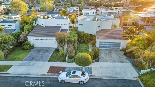 8229 Sunnysea Dr, Playa del Rey, CA 90293 photo 5
