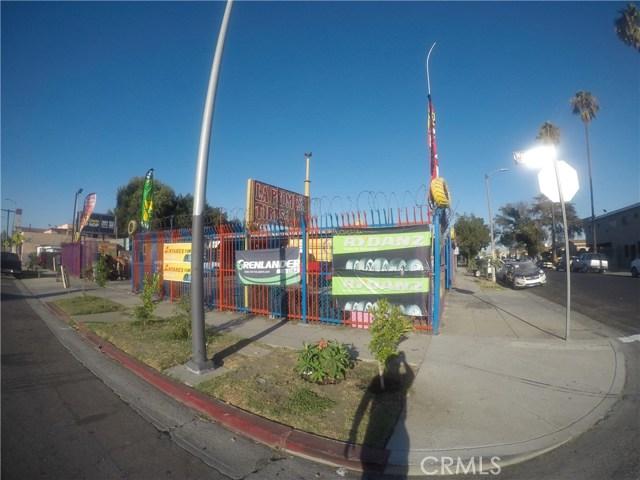 8024 S Western Av, Los Angeles, CA 90047 Photo 9