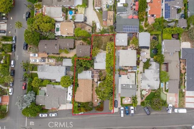 Photo of 426 Brooks Street, Laguna Beach, CA 92651