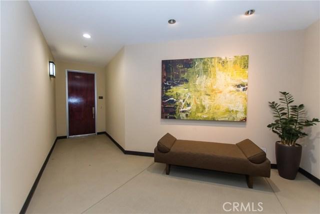 402 Rockefeller, Irvine, CA 92612 Photo 6