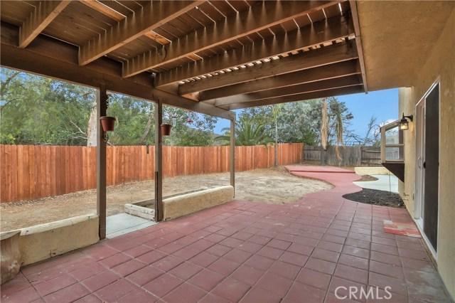 36342 Saint Raphael Drive Murrieta, CA 92562 - MLS #: OC18162959