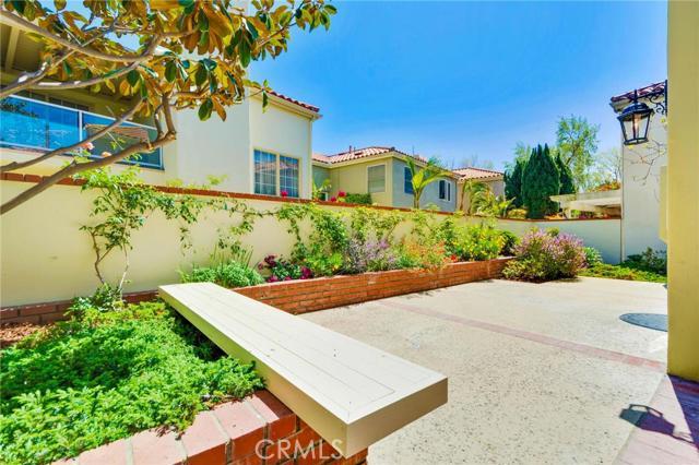 360 Calle Marseille, Long Beach, CA 90814 Photo 35