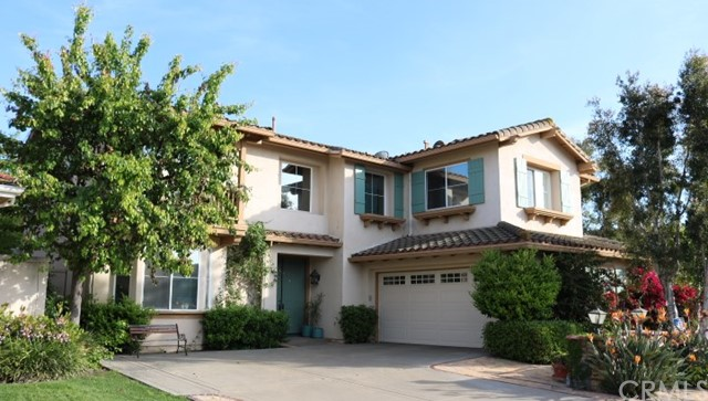 Single Family Home for Sale at 2 Salvo Irvine, California 92606 United States