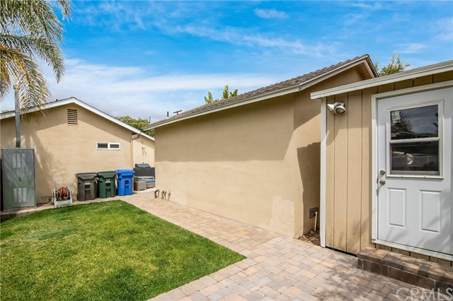 719 N Maria Ave, Redondo Beach, CA 90277 photo 19