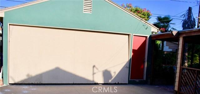 10020 Wiley Burke Avenue Downey, CA 90240 - MLS #: DW18155991