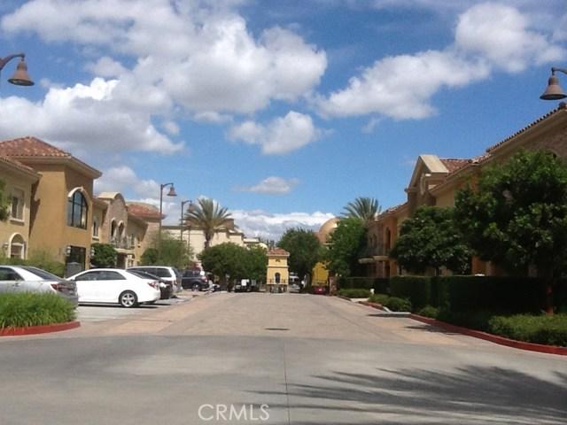 13798 Roswell Avenue, Chino CA: http://media.crmls.org/medias/8cd999f4-699a-4d12-bbf7-e7f6275809d8.jpg