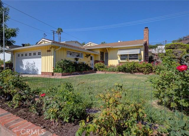 Photo of 28711 N Enrose Avenue, Rancho Palos Verdes, CA 90275