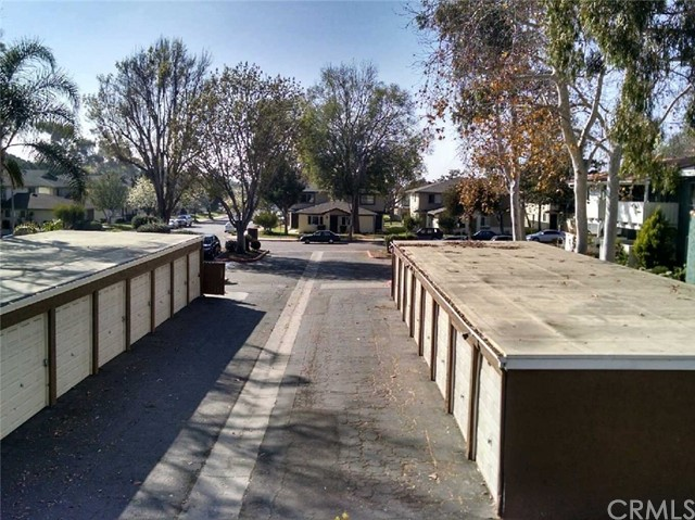 1300 Saratoga Avenue Unit 1101 Ventura, CA 93003 - MLS #: IV18031766