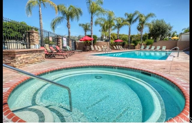 5815 E La Palma, Anaheim, CA 92807 Photo 39