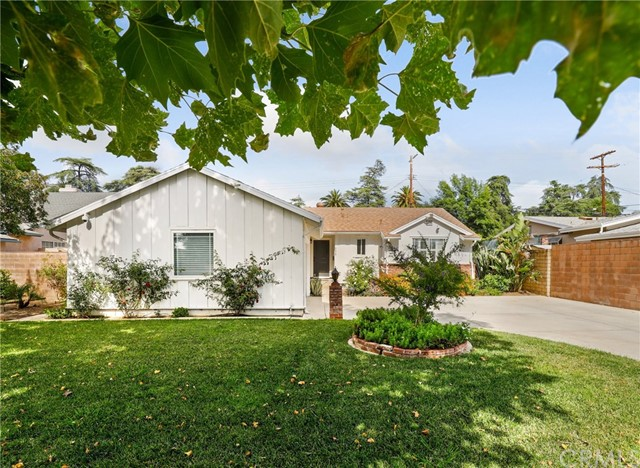 Photo of 6574 Sausalito Avenue, West Hills, CA 91307