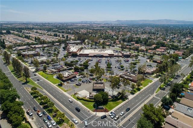 25 Bluecoat, Irvine, CA 92620 Photo 71