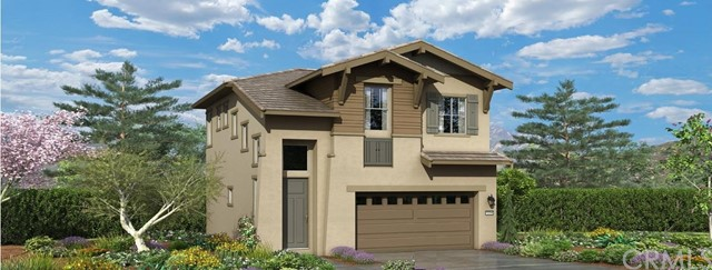 38496 Windingwalk Dr, Murrieta, CA 92563 Photo