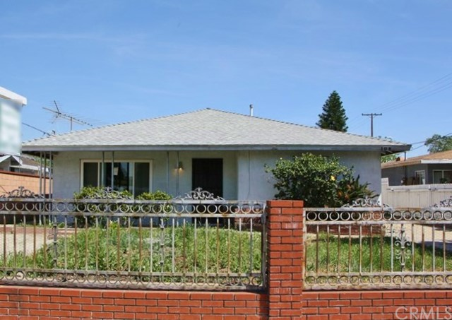 106 N Dalton Avenue, Azusa, CA 91702