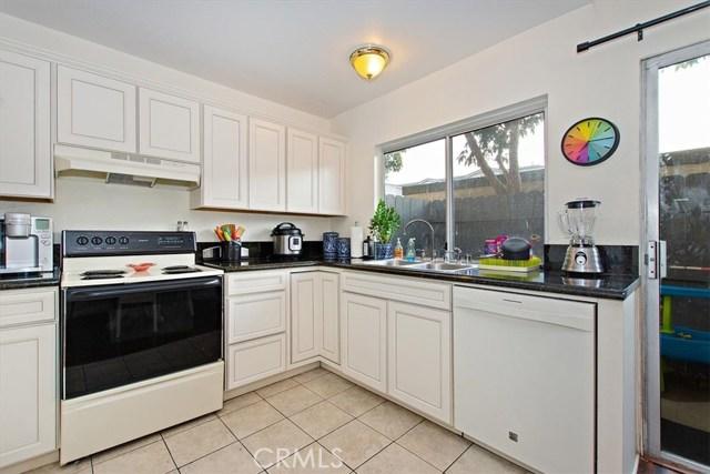 960 E Bonita Avenue Unit 57 Pomona, CA 91767 - MLS #: CV18187363