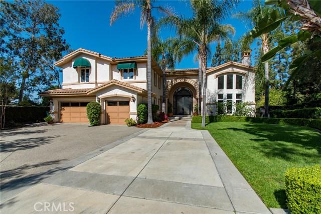 10694 Rockhurst Avenue, North Tustin CA: http://media.crmls.org/medias/8cdf9c61-45f6-47ab-90dc-4dad82e2a4d6.jpg