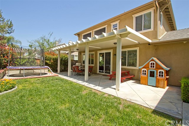 39981 Williamsburg Pl, Temecula, CA 92591 Photo 29