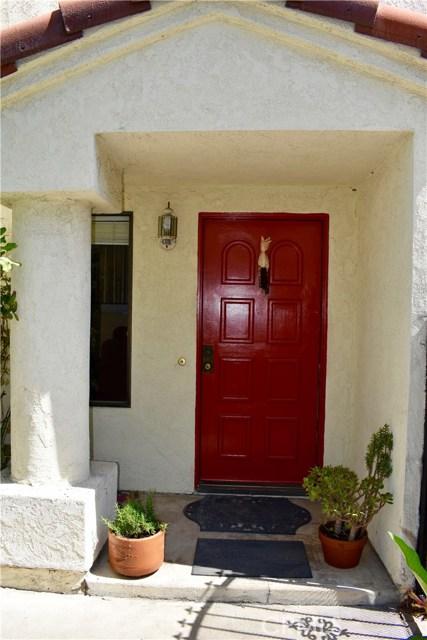 2012 W Fathom Ln, Anaheim, CA 92801 Photo 7